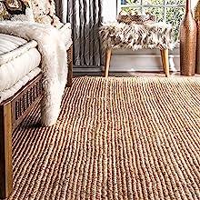 area rug,area rugs,jute,jute rug,natural fiber,natural fiber rug