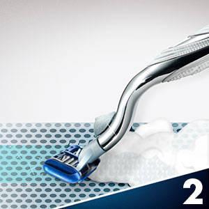 Gillette - Body Gel para Depilar Transparente - 175 ml: Amazon.es ...