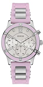 guess; guess watches; limelight watches; guess logo; guess accessories; guess watch; breeze watch
