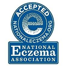dry skin lotion for ezcema