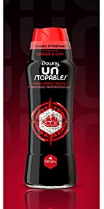 downy unstopables old spice scent boosting beads, washing machine, clothing, manly smell, washer
