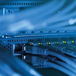 hacker angriff Lösung