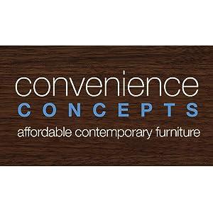convenience concepts