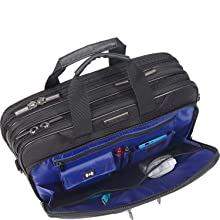 Computer Case, Laptop Case, Designer, Kenneth Cole, Reaction, laptop bag, professional business, bag