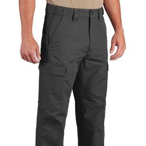 Propper RevTac Tactical Pant