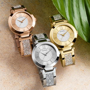 guess; guess watches; solar watch; guess logo; guess accessories; guess watch