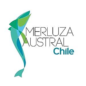 La Sirena Lomo de Merluza Austral Premium, 580g: Amazon.es ...