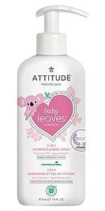 natural-attitude-baby-shampoo-body-wash-hypoallergenic-fragrance-free
