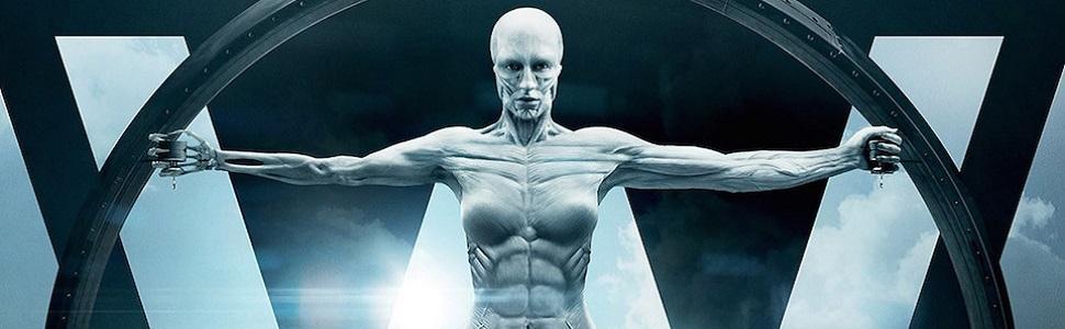 Westworld;saison 1;robot;HBO;maze;labyrinthe;science-fiction;parc;Dolores;Anthony Hopkins;Ed Harris