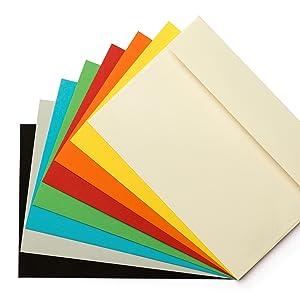 rainbow-briefumschlaege; briefumschlaege-DIN-C6;briefumschlaege-DIN-C5;briefumschlaege-DIN-C6/5