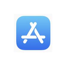 AppStoreアプリ配布