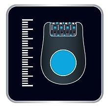 rowenta-easy-touch-ep1110f0-epilatore-elettrico-r
