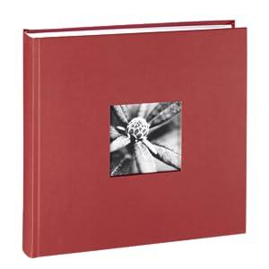 Buchalbum