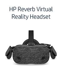 HP-Reverb-Virtual-Reality-Headset