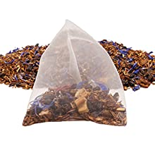 spice hut rooibos blueberry
