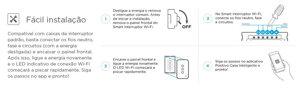 instalação_interruptor-wifi