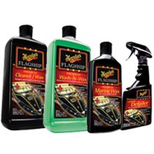 auto,car,protectant,wax,shine,polish,professional,enthusiast,detail,leather,metal,vinyl,marine,rv