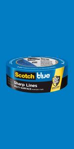 Sharp Lines 2093