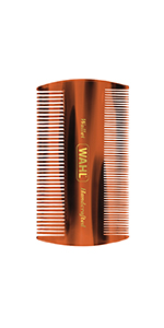 wahl trimmer grooming hair removal shave shaver trim facial hair face beard stubble philips andis