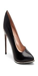 Pumps for women; high heel pumps for women; comfort pumps for women; pointy toe pumps for women