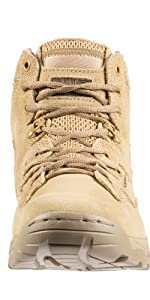 taclite boot