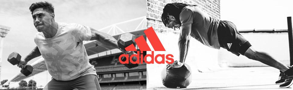 adidas bag;adidas sackpack;adidas duffel bag;adidas hat;adidas hat;adidas training;adidas running
