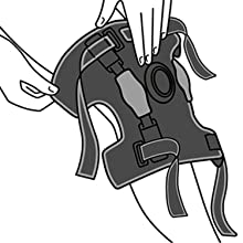 Amazon.com: Futuro Hinged Knee Brace, Firm Stabilizing