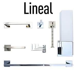 Lineal Collection