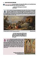 King James Study Bible KJV Personality Profile