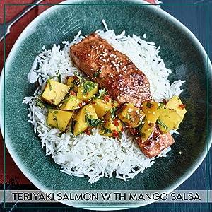 Nadiya Hussain, Nadiya Hussain book, Time to Eat, cookbooks, great cookbooks, cookbook gifts