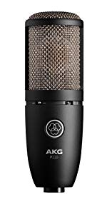 AKG_P220_comp