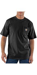 k87, mens tshirt
