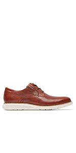 men's dress shoes, dress shoes, comfortable dress shoes, wide dress shoes, men's comfort shoes
