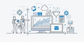 data analytics teams data analytics managing data teams