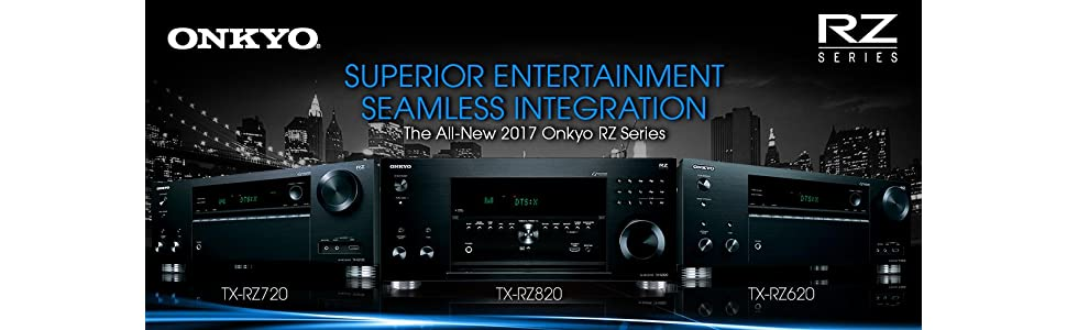 onkyo m 5010. from the manufacturer onkyo m 5010 h
