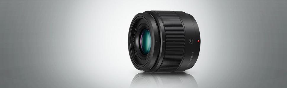 Panasonic Lumix G Micro Four Thirds: Amazon.es: Electrónica