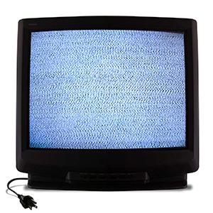 sound bar, soundbar, television soundbar