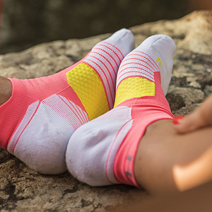 ua womens socks, womens socks, under armour womens, under armour women, women sock, womens socks