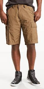 69a01a31bc Carrier Cargo Short · 511 Slim Cut Off Short · 511 Slim Hemmed Short · 541  Athletic Short · 550 Relaxed Short · 569 Loose Straight Short