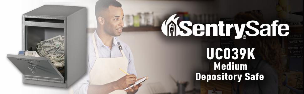 deposit safe, depository safe, drop safe, drop safe for business, business safe, mail safe