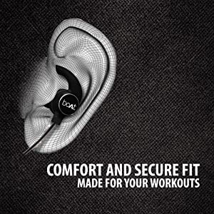 comfort, secure, fit, boat, made, for, your, workouts
