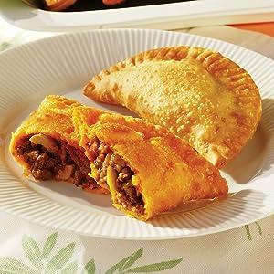 Goya Foods Sazon Coriander & Annatto No Salt, 6.33 Ounce