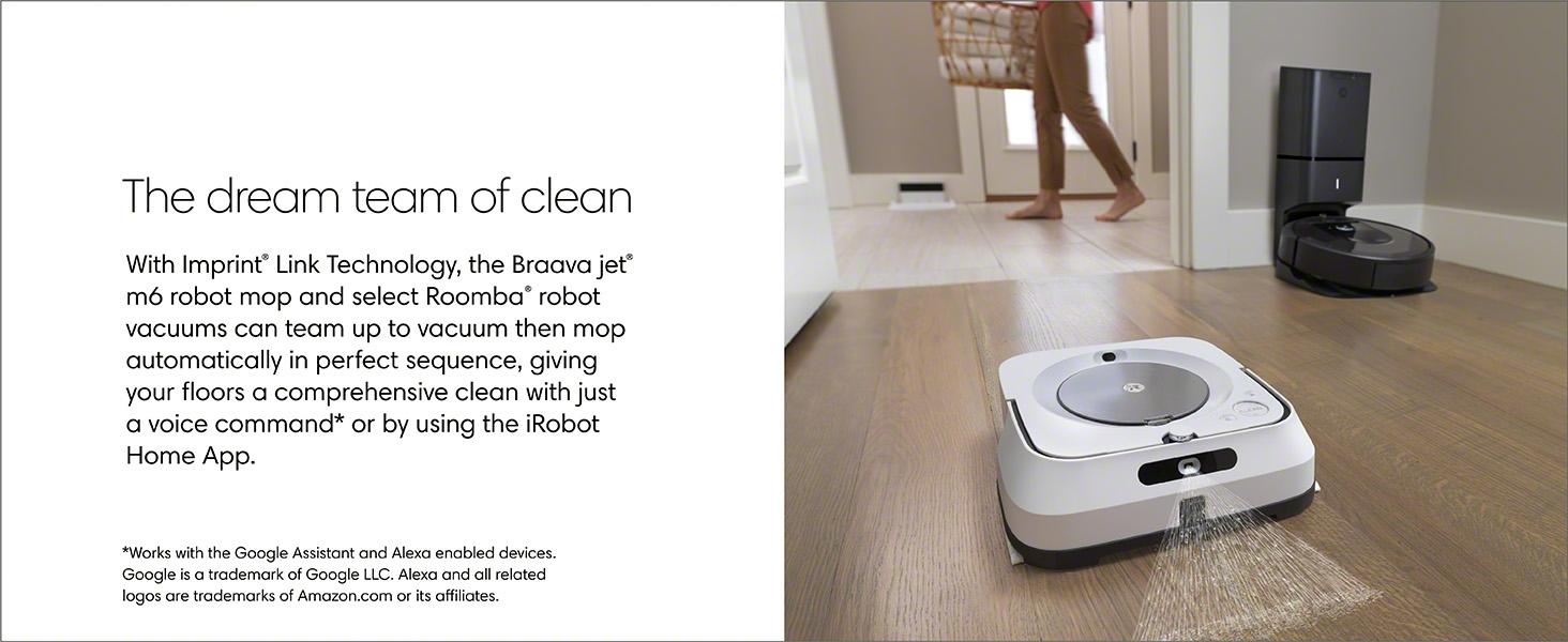 roomba, robot vacuum, robotic vacuum, cleaner, Roomba s9+, Roomba 614, Roomba 675, Roomba