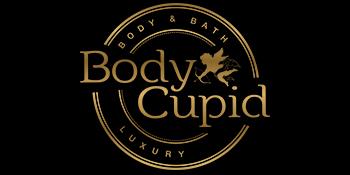 BODY CUPID - BATH & BEYOND