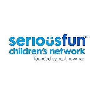 newman's own, paul newman, charity, newmans own, newman, newman's charity