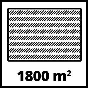 Einhell GC-PM 51/2 S - Cortacésped de gasolina (2220 Vatios ...