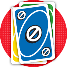 UNO, Uno game, card games, friendship day, friendship day gift, gift for friends, cards, party cards