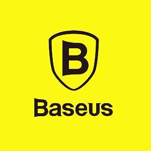 Baseus.