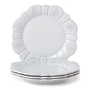 lenox, lenox dishware, lenox holiday, holiday dishes, holiday dishware, lenox dishware, holidays