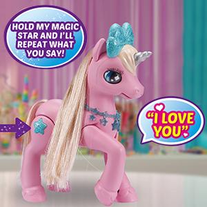 i love you, best friend, toy, unicorn toy, fun unicorn toy